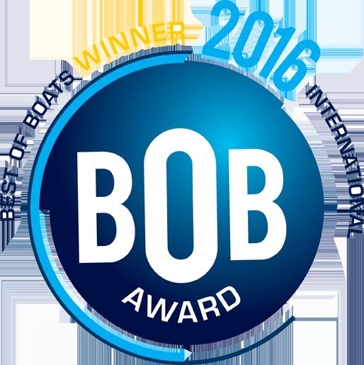 BOB Abward 2016